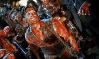 Evil Dead 3: l'armée des ténèbres