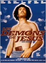 Les démons de Jésus