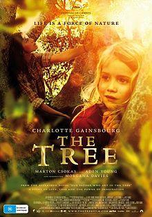 L'abre ( The tree )